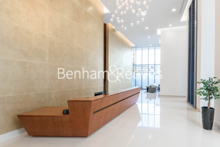 2 bedroom(s) flat to rent in Wandsworth Road, Nine Elms Point, SW8-image 7