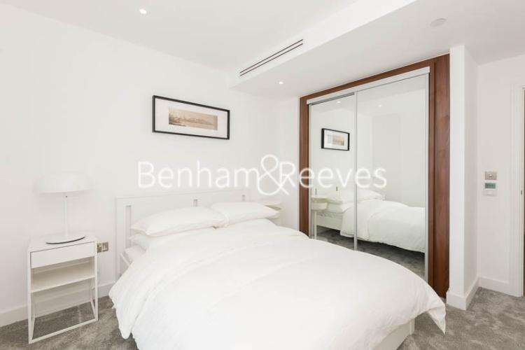 1 bedroom(s) flat to rent in Wandsworth Road, Nine Elms, SW8-image 8