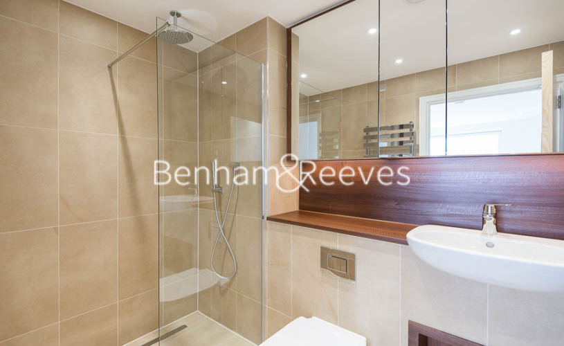 2 bedroom(s) flat to rent in Gladwin Tower,50 Wandsworth Road,SW8-image 6