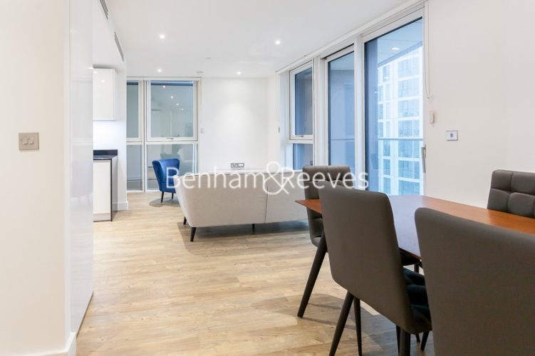 2 bedroom(s) flat to rent in Wandsworth Road, Nine Elms, SW8-image 10