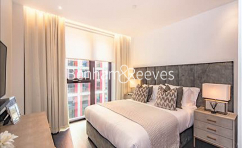 2 bedroom(s) flat to rent in Thornes House, Charles Clowes Walk, SW11-image 8