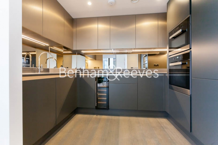 2 bedroom(s) flat to rent in The Dumont, Albert Embankment, SE1-image 2