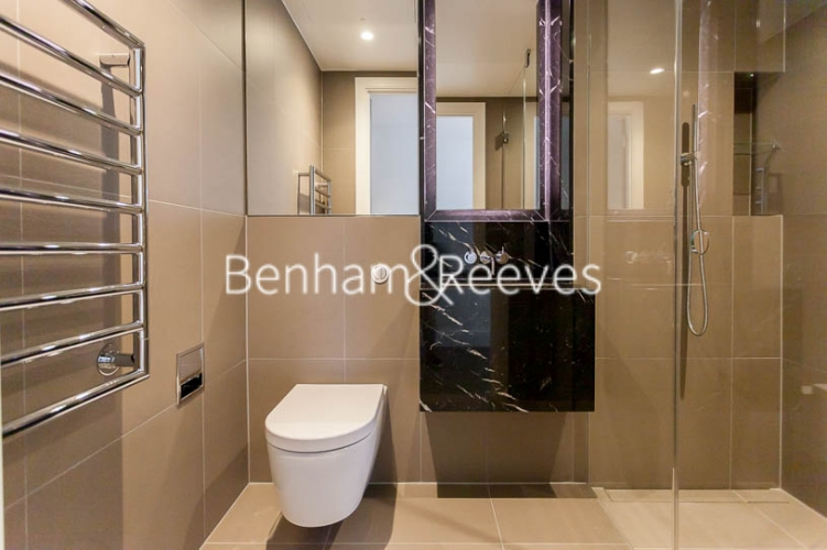 2 bedroom(s) flat to rent in The Dumont, Albert Embankment, SE1-image 4