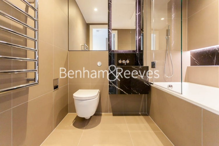 2 bedroom(s) flat to rent in The Dumont, Albert Embankment, SE1-image 5