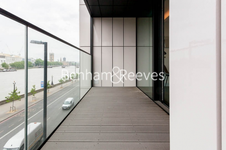 2 bedroom(s) flat to rent in The Dumont, Albert Embankment, SE1-image 6