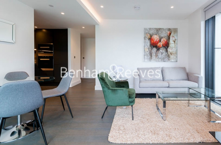2 bedroom(s) flat to rent in The Dumont, Albert Embankment, SE1-image 7