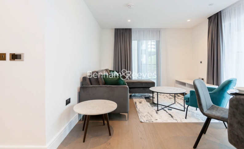 2 bedroom(s) flat to rent in The Dumont, Albert Embankment, SE1-image 10
