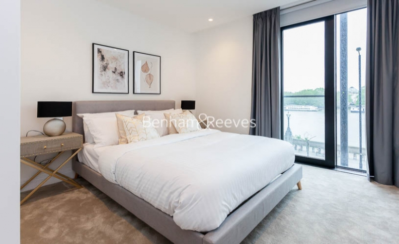 2 bedroom(s) flat to rent in The Dumont, Albert Embankment, SE1-image 11