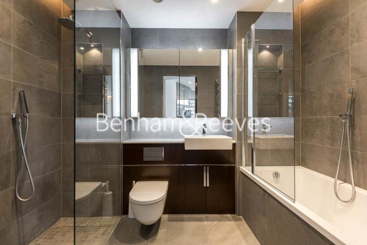 2 bedroom(s) flat to rent in Haines House, Charles Clowes Walk, SW11-image 5