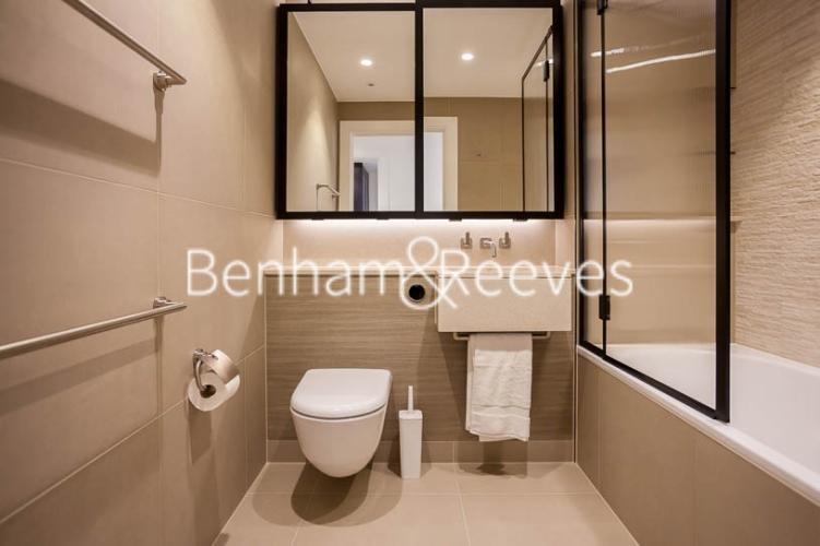 2 bedroom(s) flat to rent in Palmer Road, Nine Elms, SW11-image 4