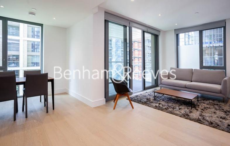 2 bedroom(s) flat to rent in Palmer Road, Nine Elms, SW11-image 5
