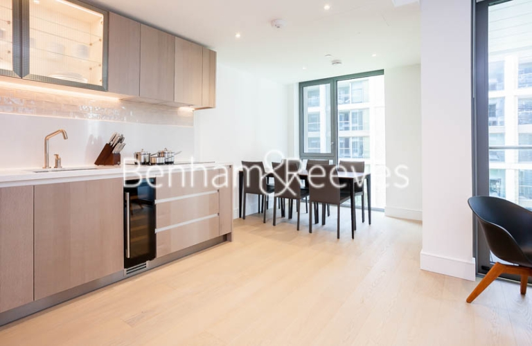 2 bedroom(s) flat to rent in Palmer Road, Nine Elms, SW11-image 6