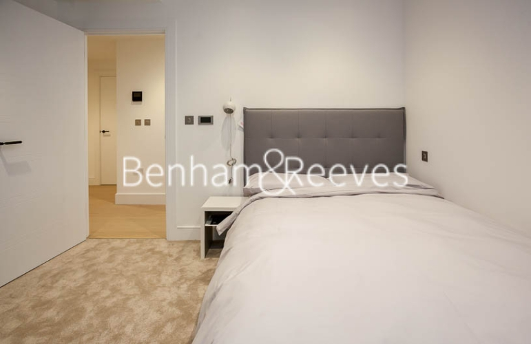 2 bedroom(s) flat to rent in Palmer Road, Nine Elms, SW11-image 7