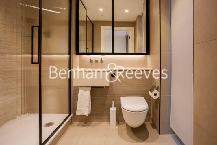 2 bedroom(s) flat to rent in Palmer Road, Nine Elms, SW11-image 8