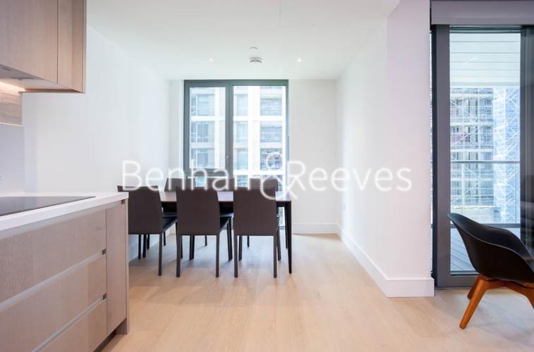 2 bedroom(s) flat to rent in Palmer Road, Nine Elms, SW11-image 10