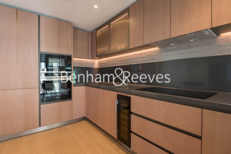 2 bedroom(s) flat to rent in Chartwell House, Palmer Road, SW11-image 2