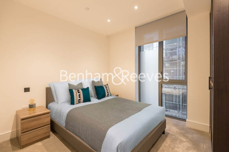 2 bedroom(s) flat to rent in Chartwell House, Palmer Road, SW11-image 4