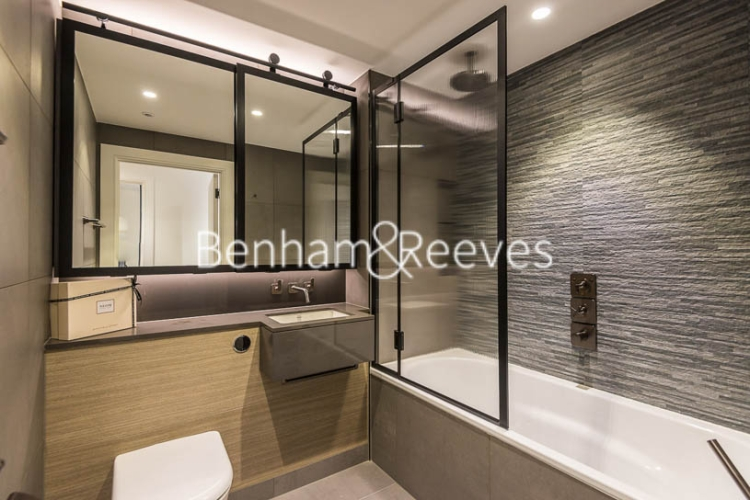 2 bedroom(s) flat to rent in Chartwell House, Palmer Road, SW11-image 5