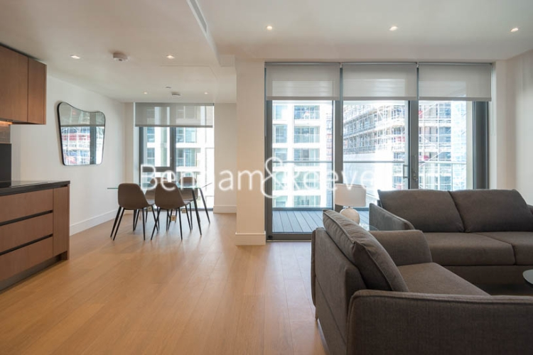 2 bedroom(s) flat to rent in Chartwell House, Palmer Road, SW11-image 7