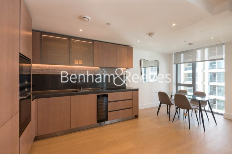 2 bedroom(s) flat to rent in Chartwell House, Palmer Road, SW11-image 8