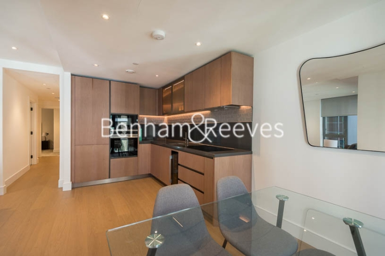 2 bedroom(s) flat to rent in Chartwell House, Palmer Road, SW11-image 9