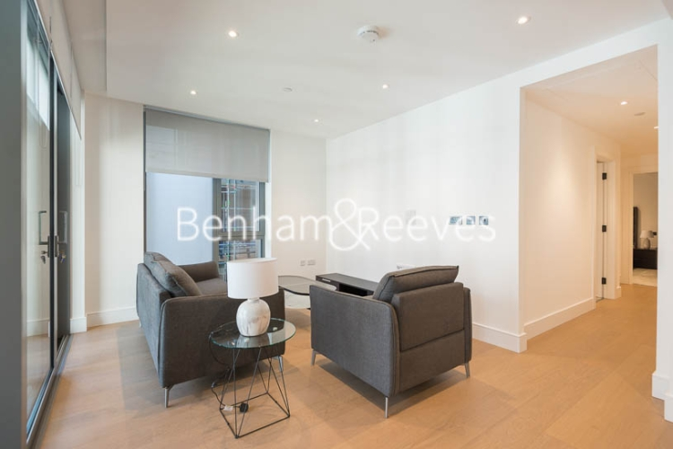 2 bedroom(s) flat to rent in Chartwell House, Palmer Road, SW11-image 13