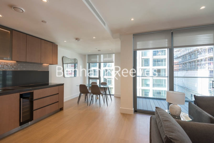 2 bedroom(s) flat to rent in Chartwell House, Palmer Road, SW11-image 14