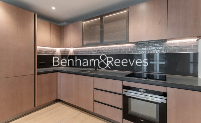 1 bedroom(s) flat to rent in Chartwell House, Palmer Road, SW11-image 2