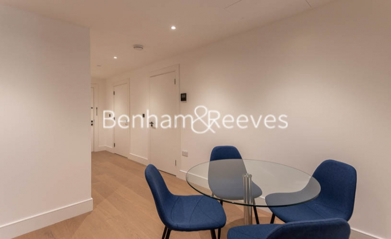 1 bedroom(s) flat to rent in Chartwell House, Palmer Road, SW11-image 3