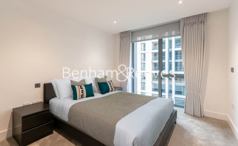 1 bedroom(s) flat to rent in Chartwell House, Palmer Road, SW11-image 4