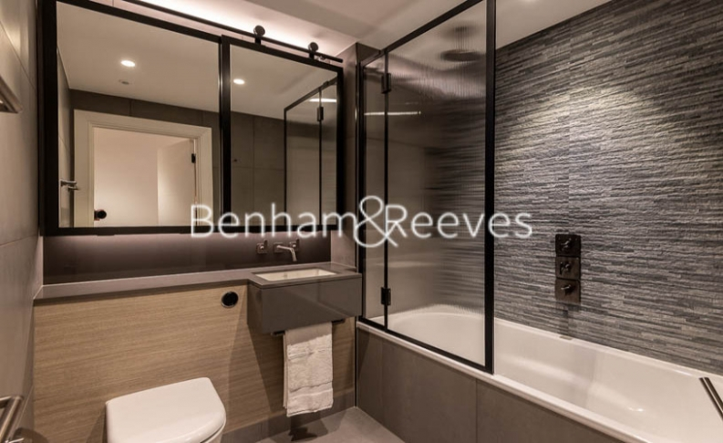 1 bedroom(s) flat to rent in Chartwell House, Palmer Road, SW11-image 5