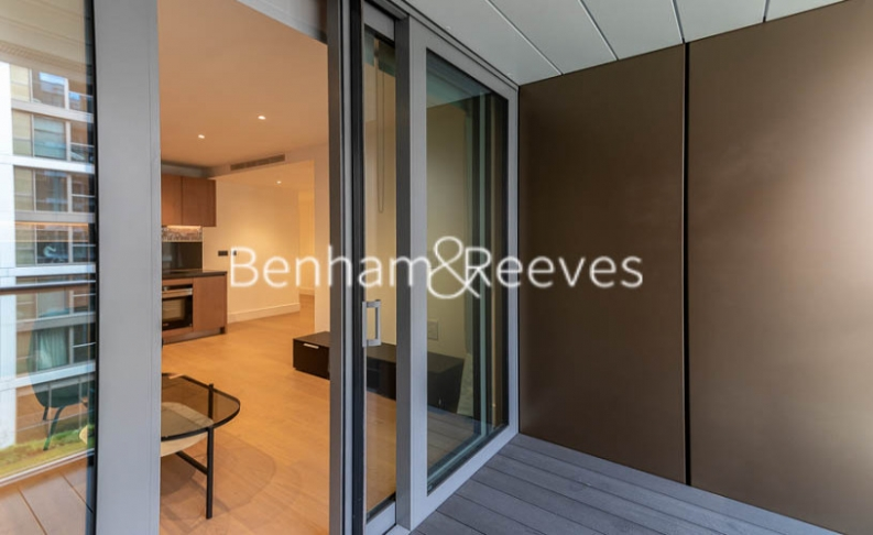 1 bedroom(s) flat to rent in Chartwell House, Palmer Road, SW11-image 6