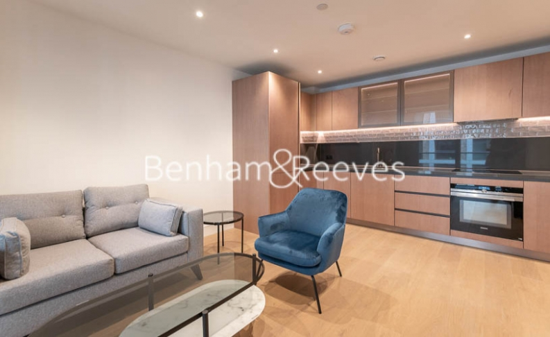 1 bedroom(s) flat to rent in Chartwell House, Palmer Road, SW11-image 7