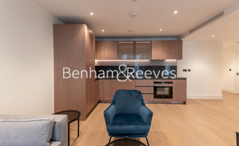 1 bedroom(s) flat to rent in Chartwell House, Palmer Road, SW11-image 8
