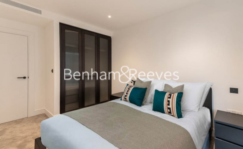 1 bedroom(s) flat to rent in Chartwell House, Palmer Road, SW11-image 9