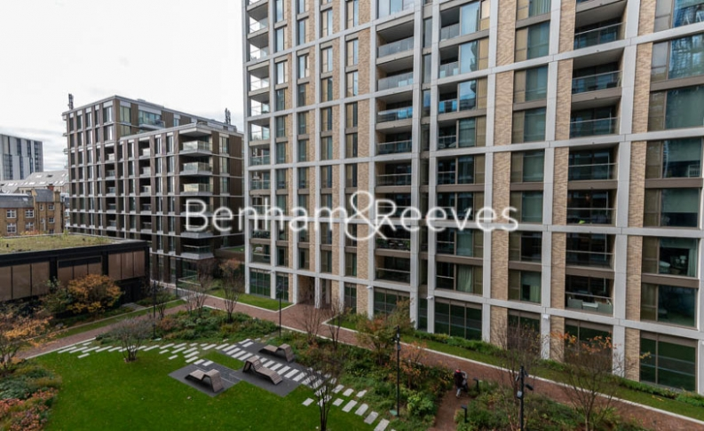 1 bedroom(s) flat to rent in Chartwell House, Palmer Road, SW11-image 10