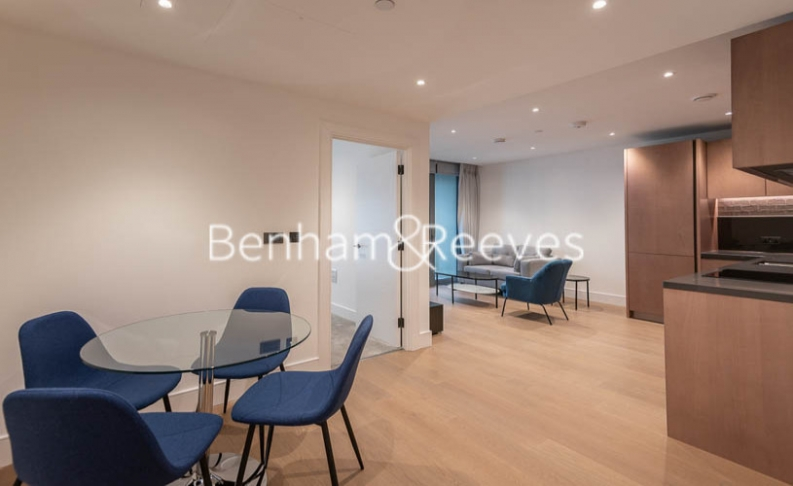 1 bedroom(s) flat to rent in Chartwell House, Palmer Road, SW11-image 11