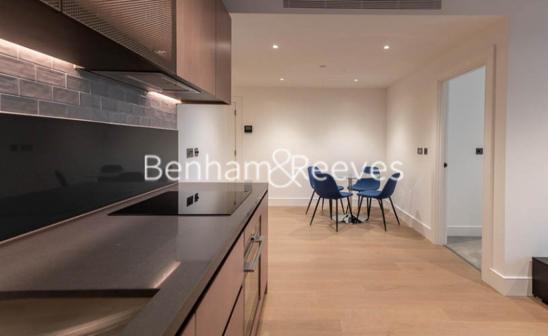 1 bedroom(s) flat to rent in Chartwell House, Palmer Road, SW11-image 12