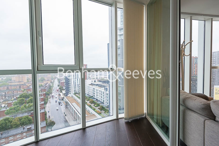 2 bedroom(s) flat to rent in Sky Gardens, Wandsworth Road, SW8-image 5