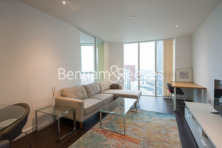 2 bedroom(s) flat to rent in Sky Gardens, Wandsworth Road, SW8-image 7