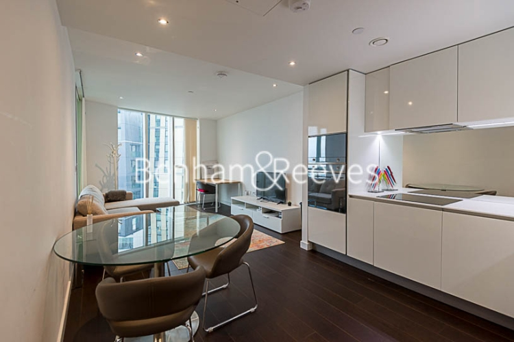 2 bedroom(s) flat to rent in Sky Gardens, Wandsworth Road, SW8-image 8