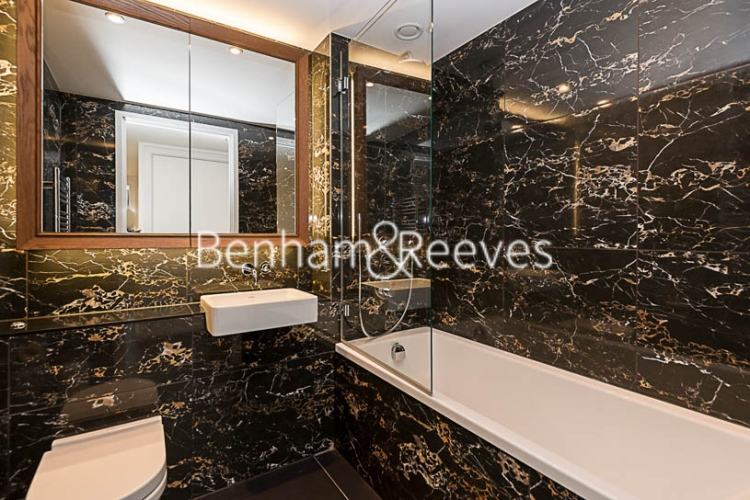 2 bedroom(s) flat to rent in Sky Gardens, Wandsworth Road, SW8-image 10