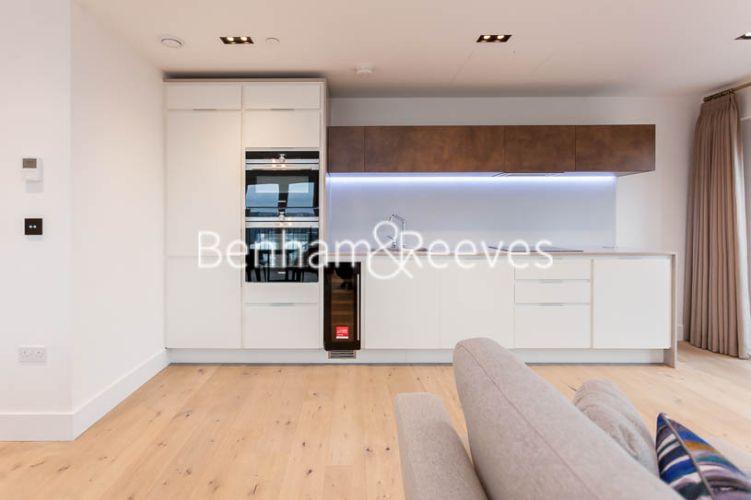 2 bedroom(s) flat to rent in Keybridge Tower, Nine Elms, SW8-image 2