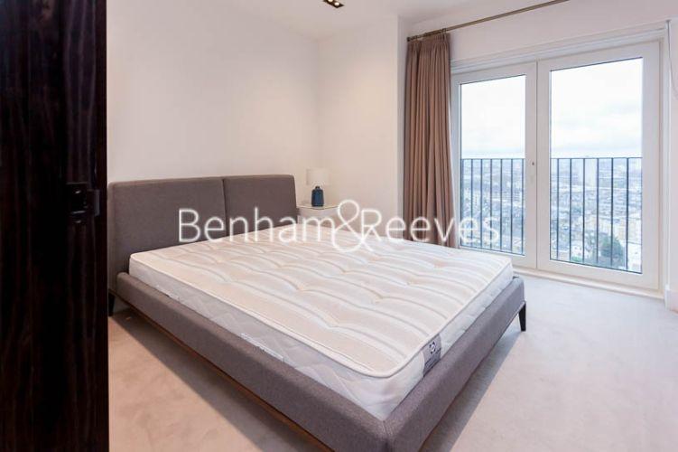 2 bedroom(s) flat to rent in Keybridge Tower, Nine Elms, SW8-image 4