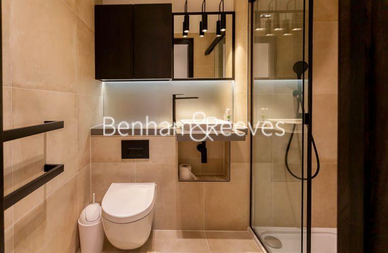 2 bedroom(s) flat to rent in Keybridge Tower, Nine Elms, SW8-image 5