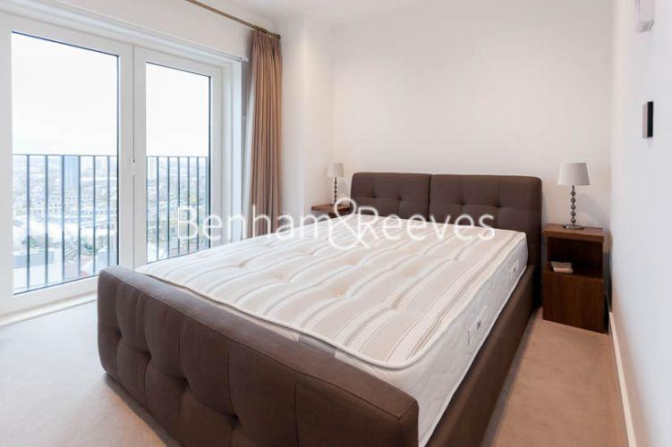2 bedroom(s) flat to rent in Keybridge Tower, Nine Elms, SW8-image 7
