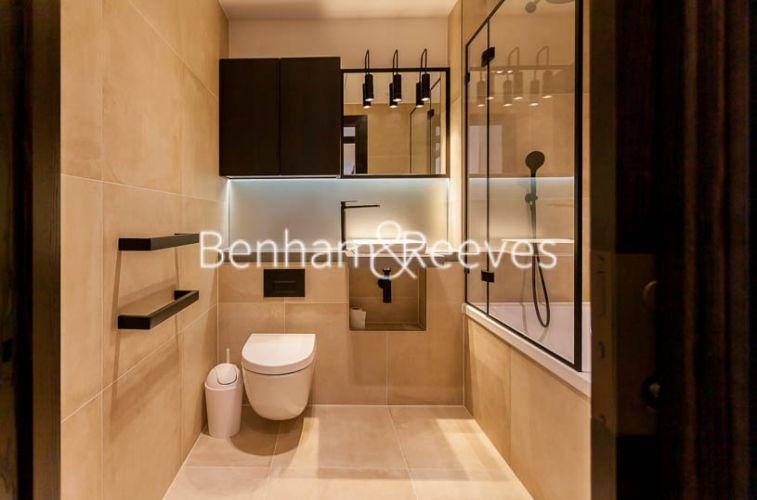 2 bedroom(s) flat to rent in Keybridge Tower, Nine Elms, SW8-image 8