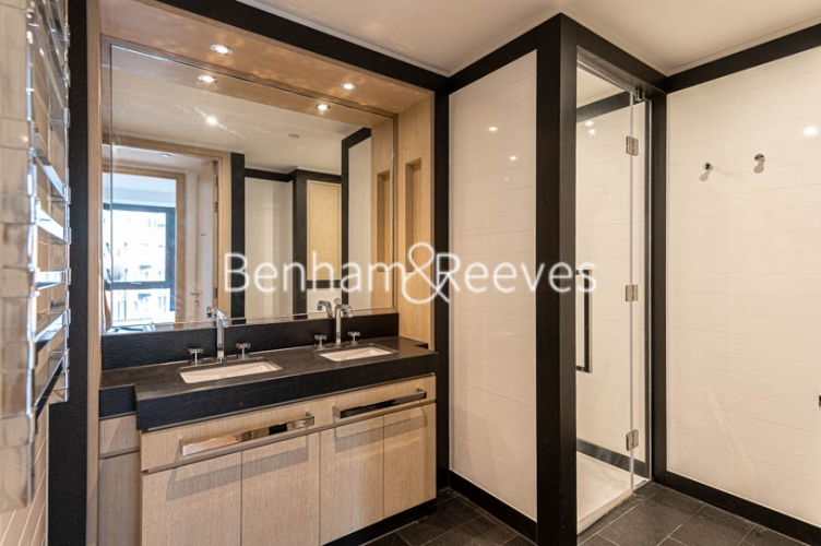 1 bedroom(s) flat to rent in Legacy Building, Viaduct Gardens SW11-image 5