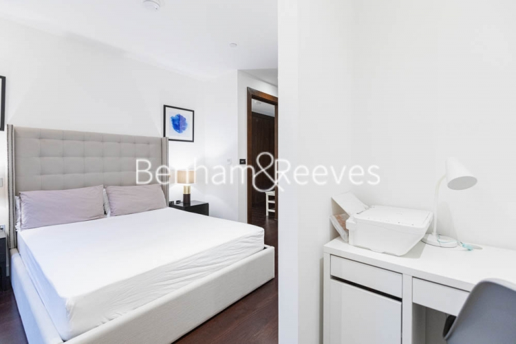 1 bedroom(s) flat to rent in Haines House, Nine Elms, SW11-image 11