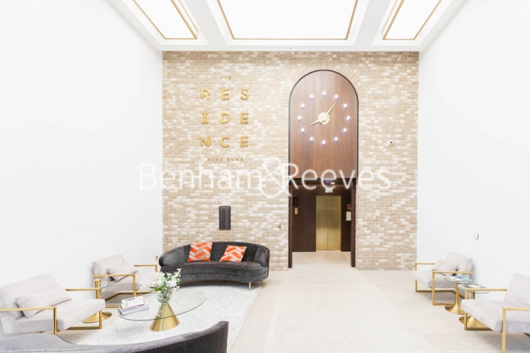 1 bedroom(s) flat to rent in Haines House, Nine Elms, SW11-image 13